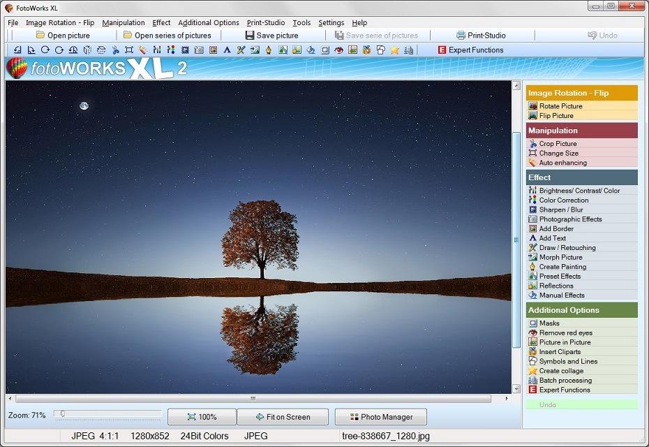 photo-editing-software.jpg