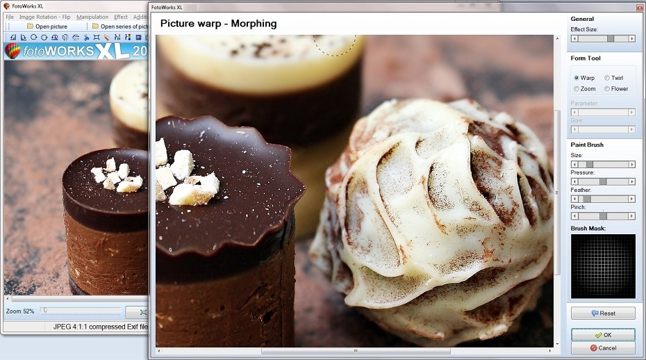 A Simple Photo Editor Program for Photographers: Get Your