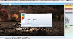 Photo Editing Software Free Download